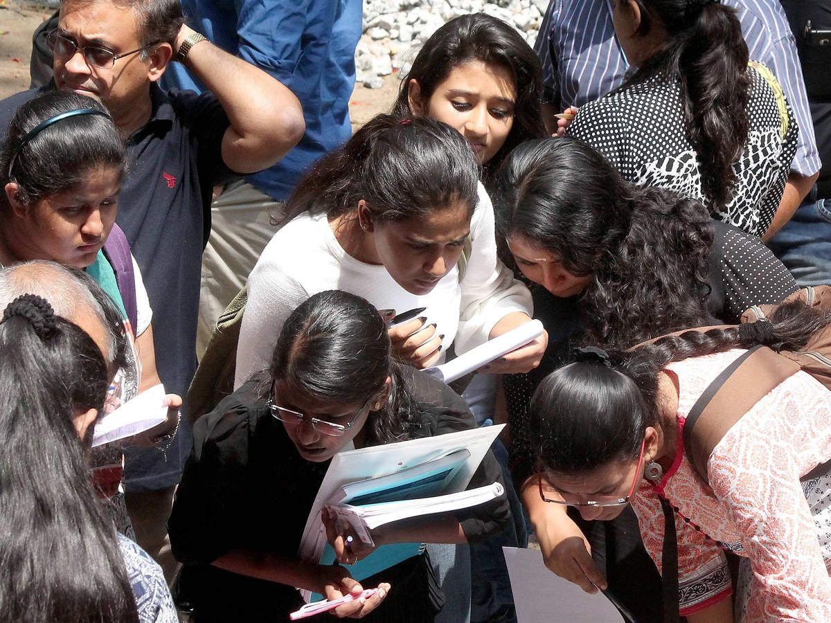 Clat Authorities Warn Against Fake Message Offering Admission To Aspirants India Breaking News Latest News Headlines News India Today