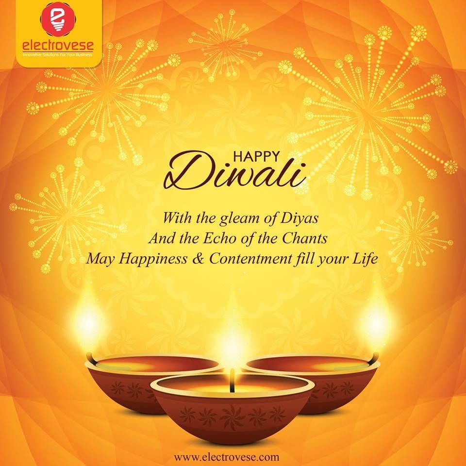 Wish You A Very Happy Diwali Prosperous New Year Happydiwali