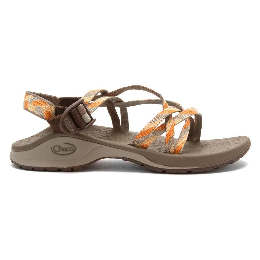 chaco sandals - Yahoo Image Search Results