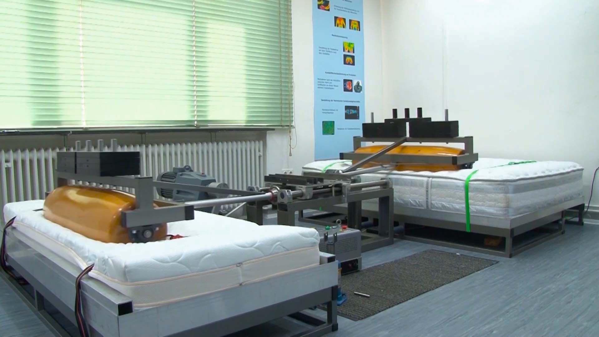 Best Value The Sleep Number c2 Bed Best mattress