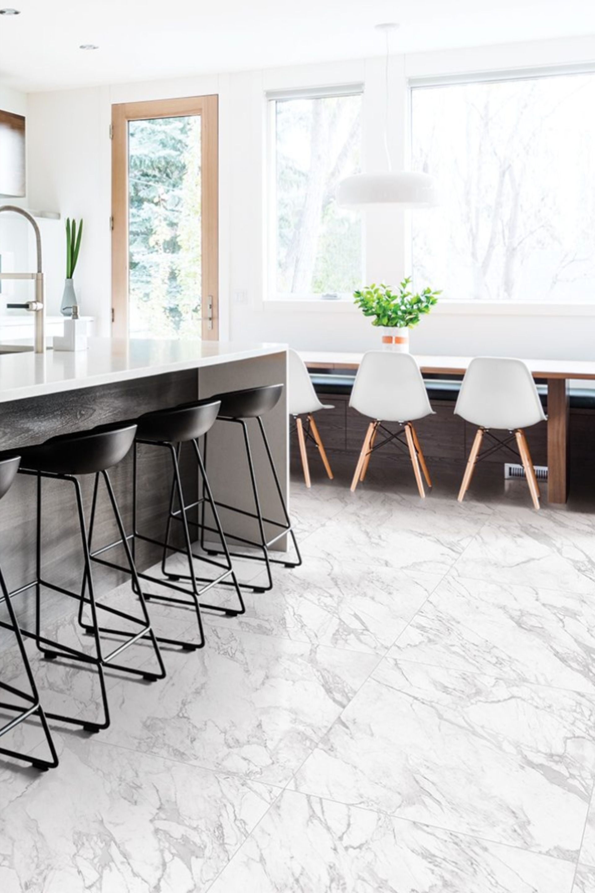 marble look tile tiles direct