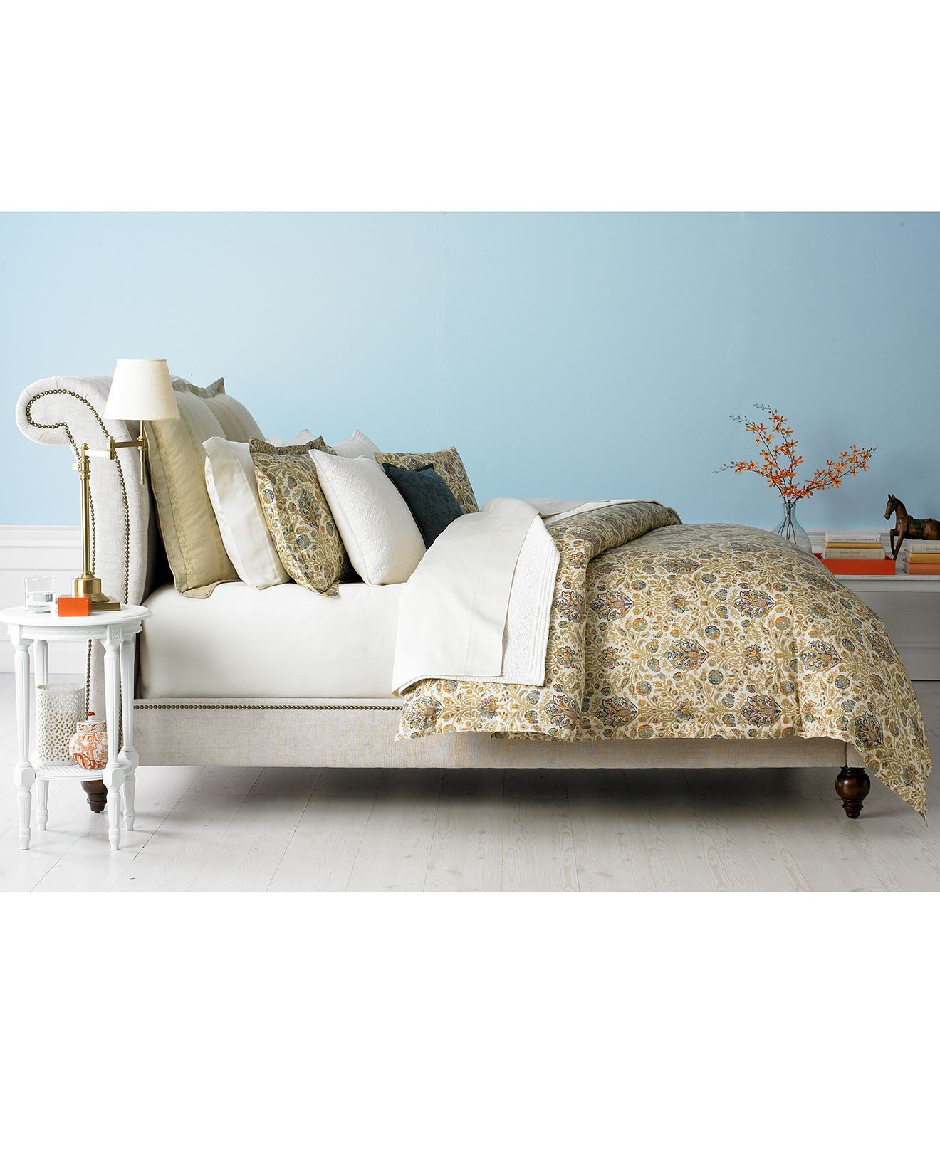 furniture victoria bedroom furniture collection created