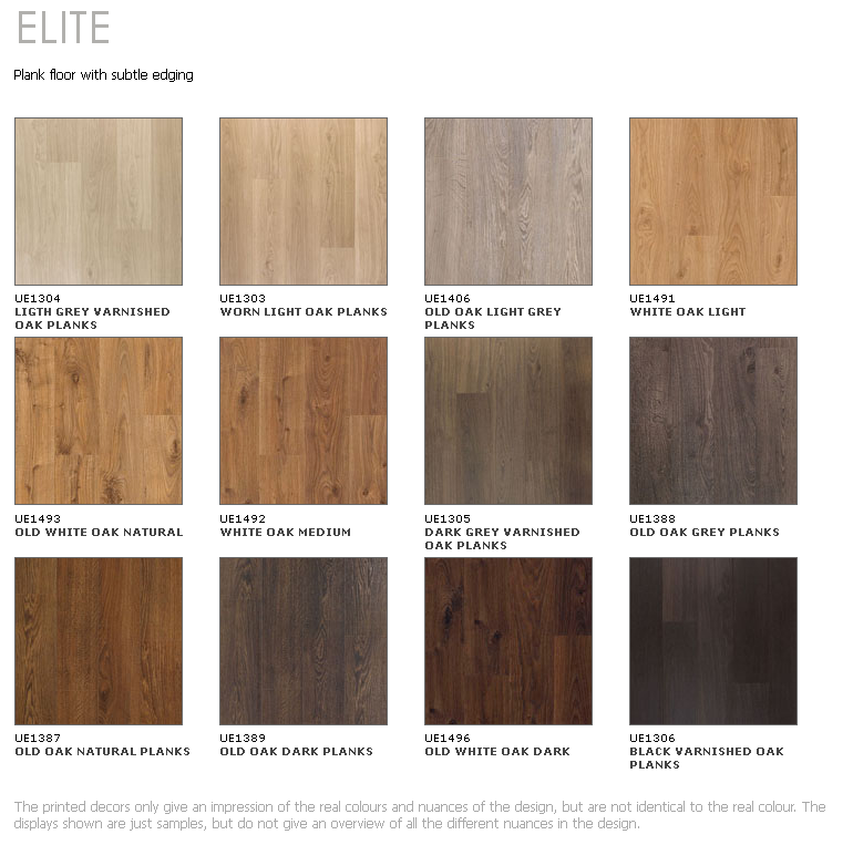 Elite Laminate Flooring Quick Step Flooring Pinterest