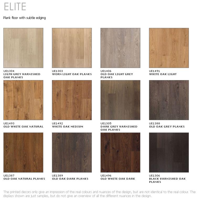 Oak Laminate Flooring quick step reclaime veranda oak 12mm laminate flooring sample traditional laminate flooring Elite Laminate Flooring
