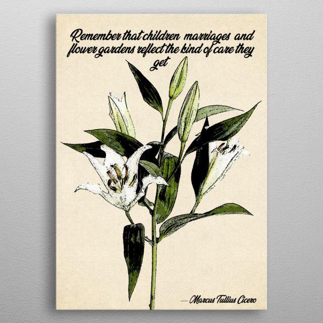 PLANTS_QUOTES