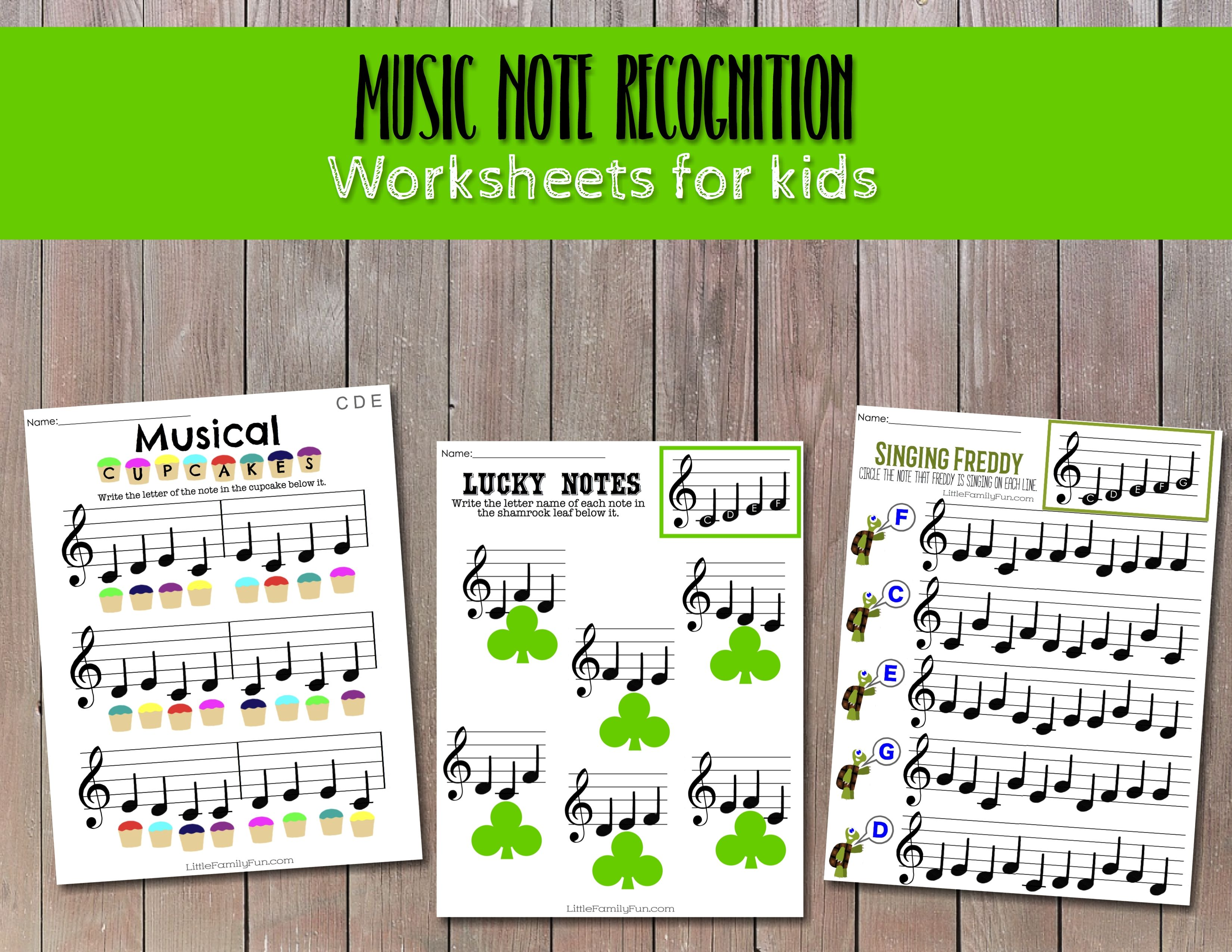 These Worksheets Are Cute And Fun And A Great Way For