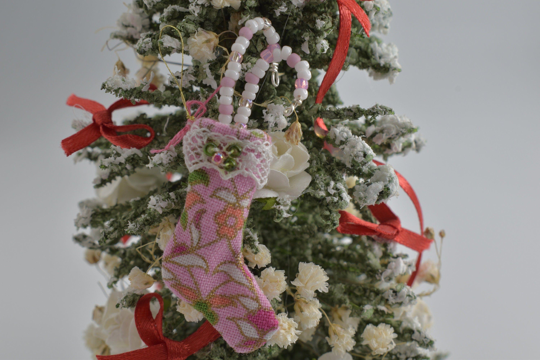 12th Scale Miniature Doll House Fairy Garden Tool Accessory Ornament Decoration