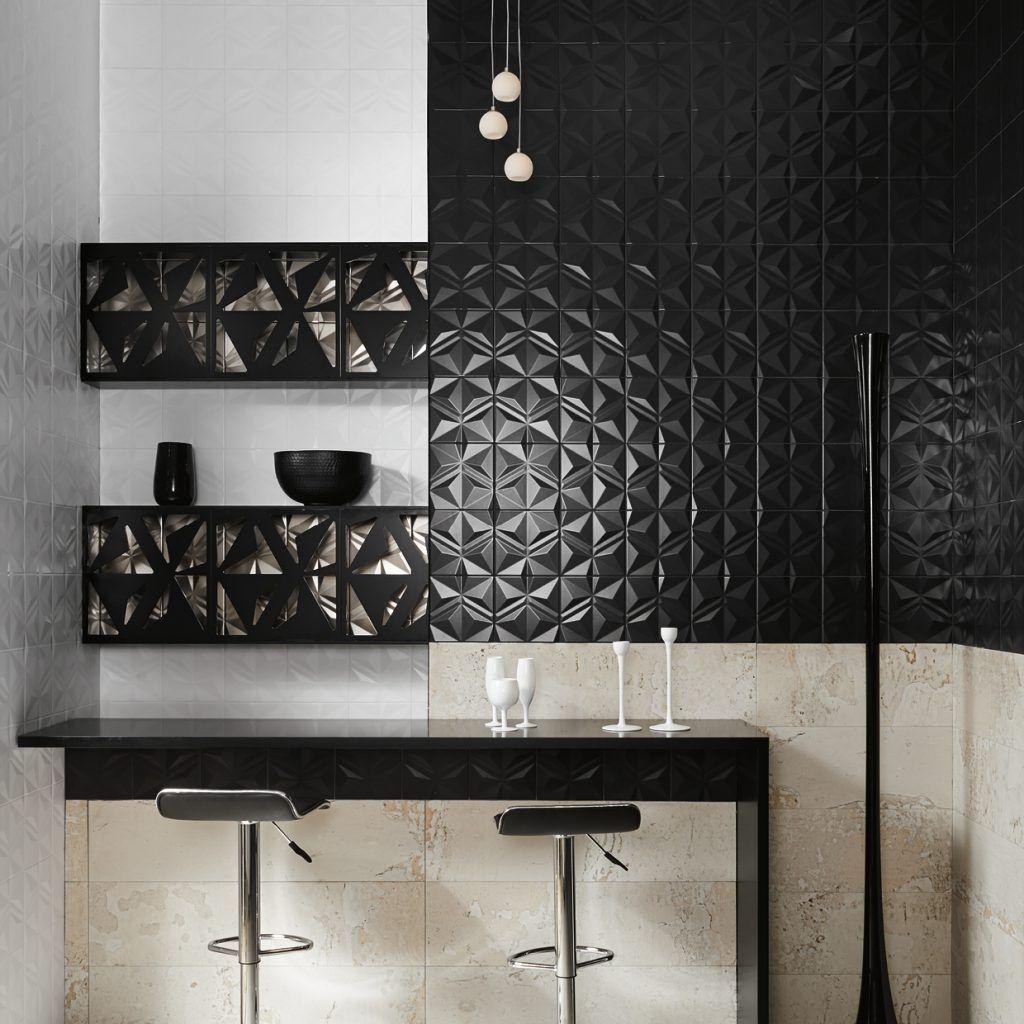 Pin by Mario Ravlić on #homesweethome   Decorative trim ...