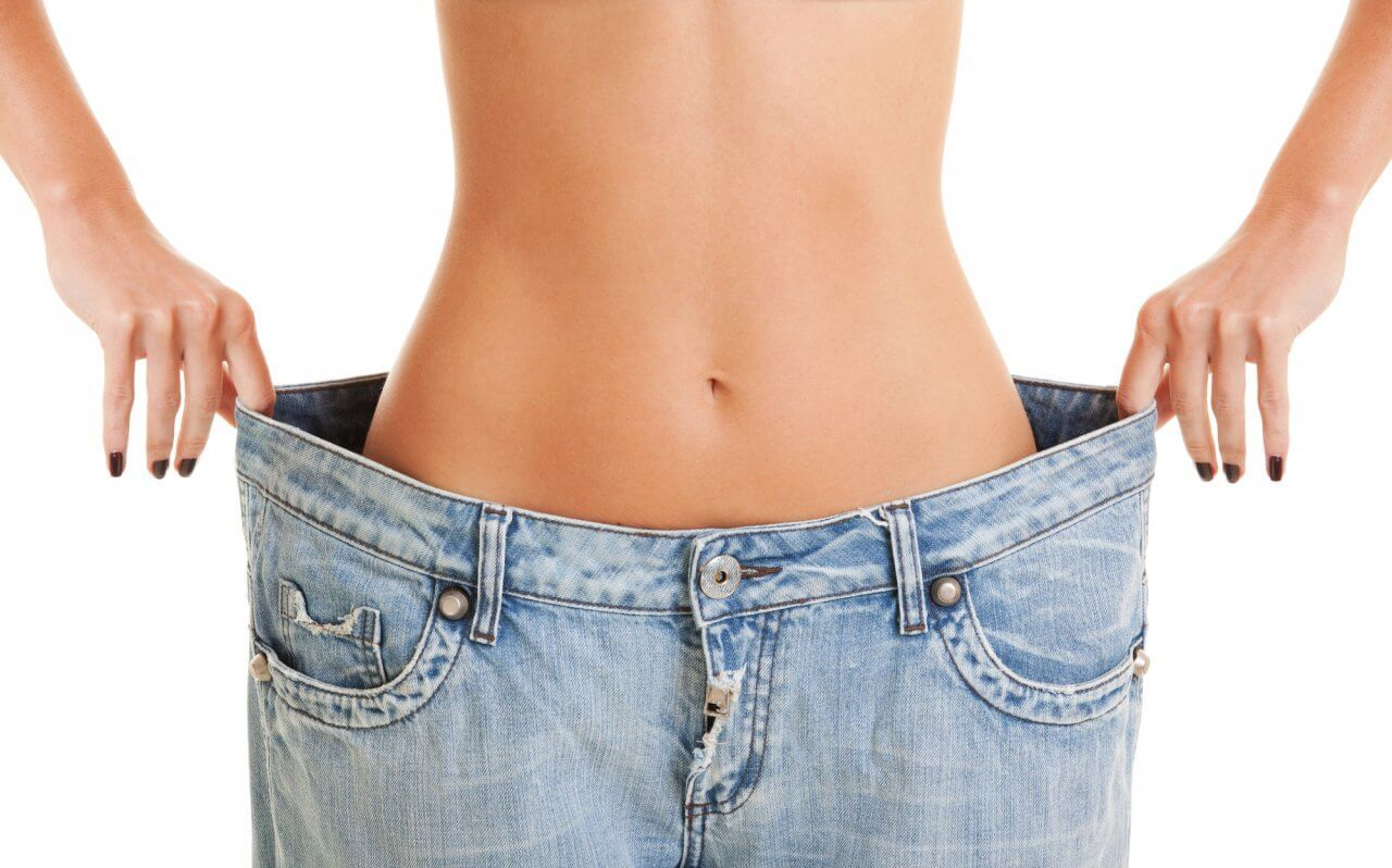 5 métodos para estimular tu metabolismo para perder peso..