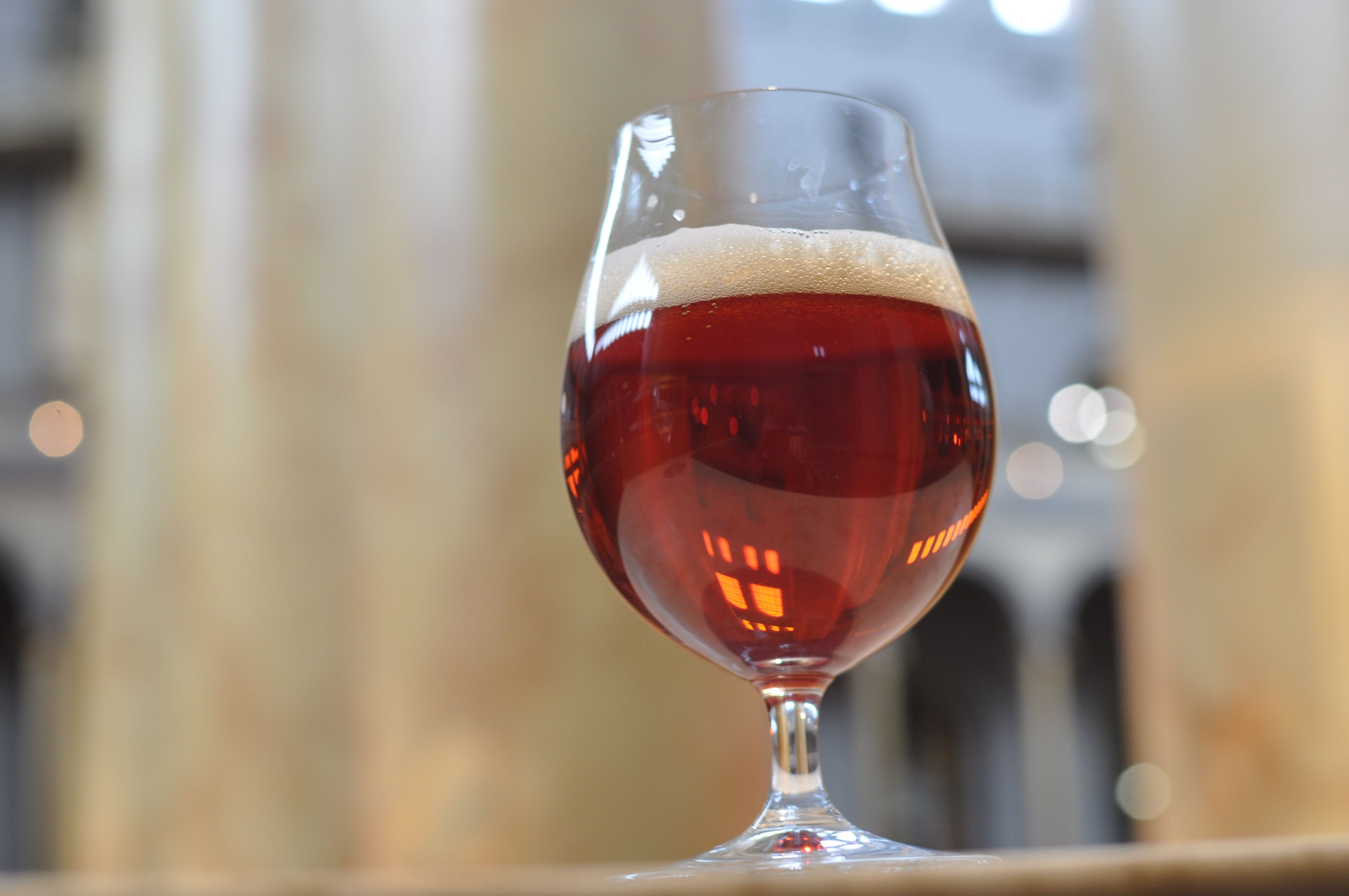 Belgian Quad Reipe Beer Recipes Home Brewing Home Brewing Beer