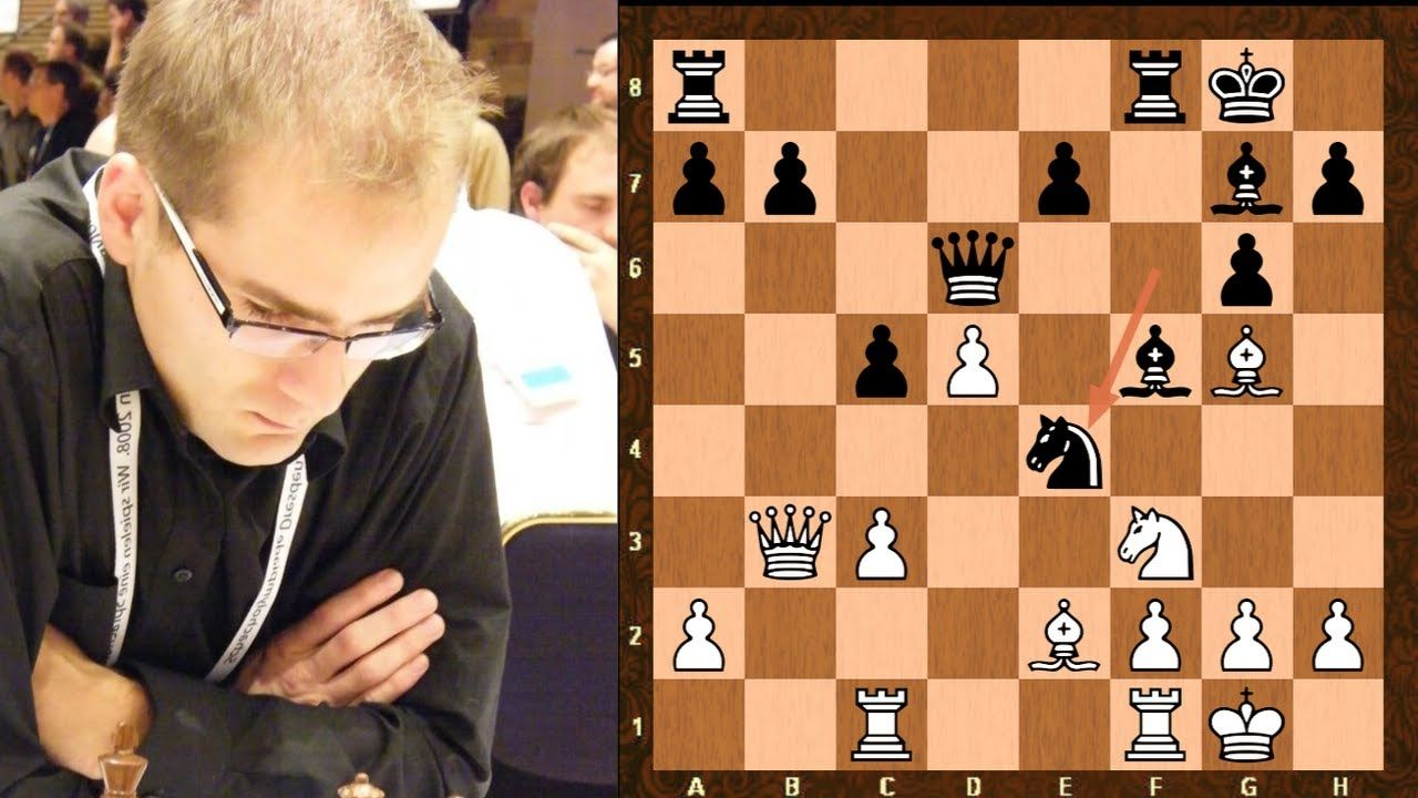 Chess Swot Analysis Business Strategy May Be Useful For Chess