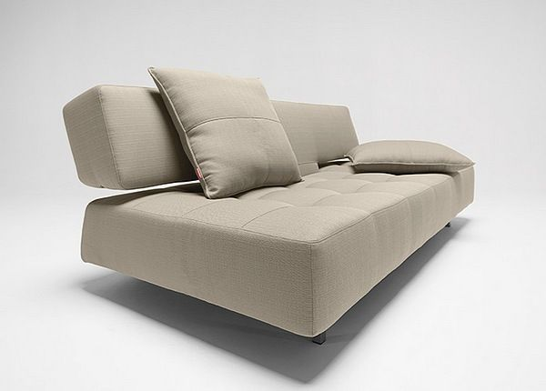 innovation longhorn sofa bed in grey classic textile home rh pinterest co uk longhorn excess sofa bed Longhorn Fans