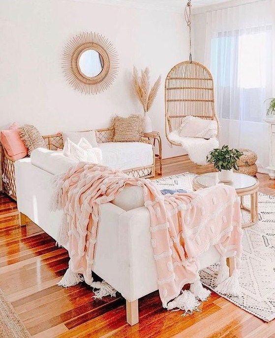 30+ Ideas of Area Rugs In Interior That Make Super Amazing - One Wom