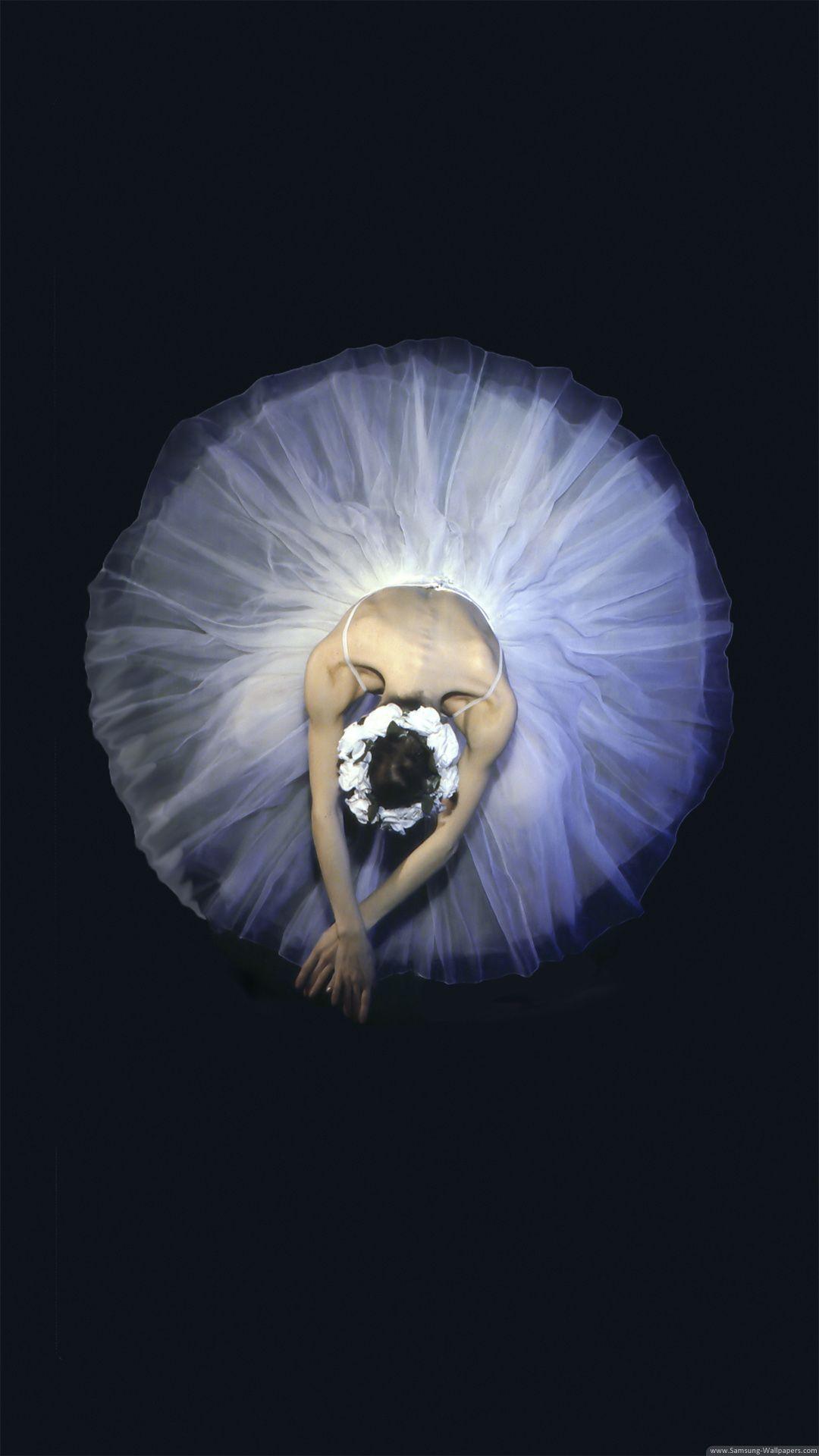 Ballet Ballet Wallpaper Dance Wallpaper Ballerina Wallpaper