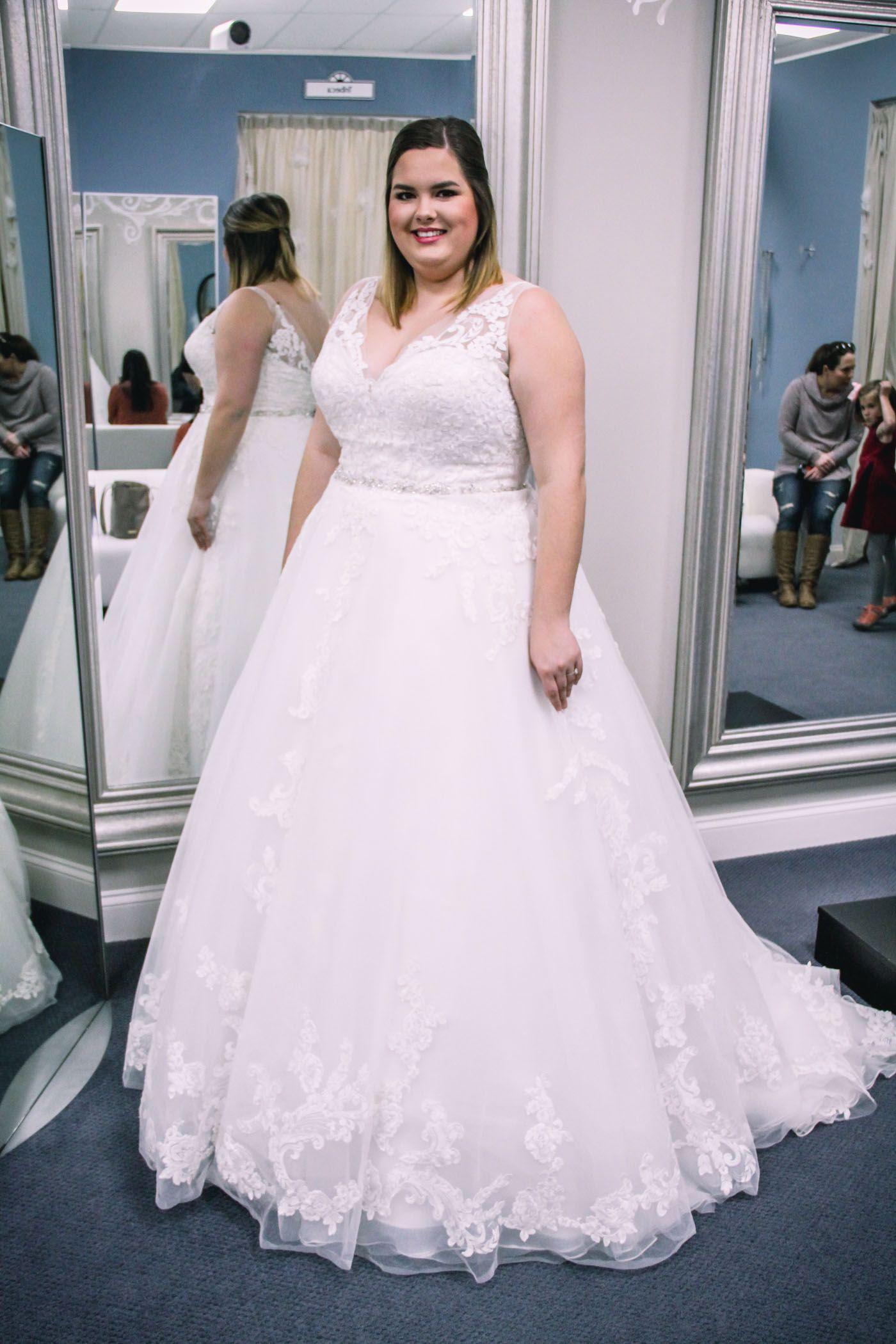 514161484 Plus Size Wedding Dresses Shops Near Me