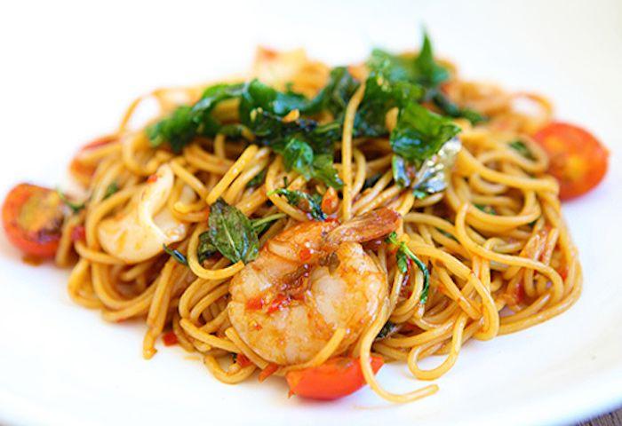 9f36b8dbf9306eae0e44f47f7d7ad525 - Ricette Spaghettini