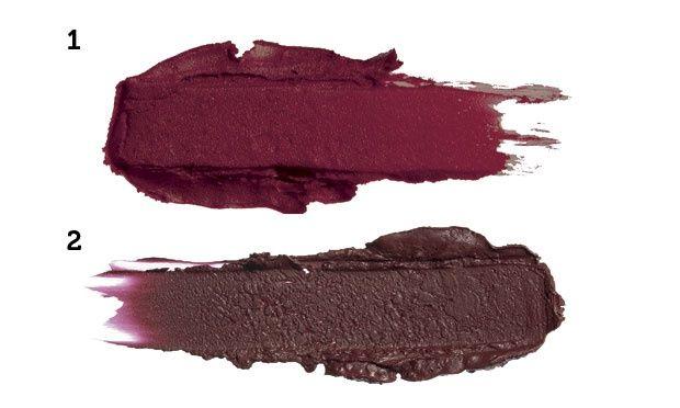 Descubra o batom vermelho ideal para seu tom de pele - Maquiagem - Beleza - MdeMulher - Editora Abril
