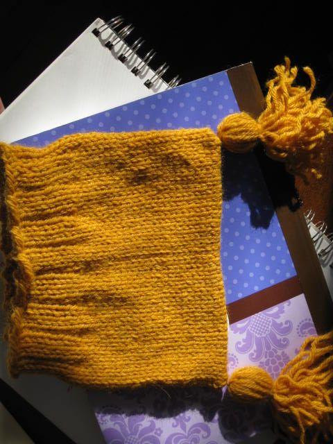 square hat | For Babies | Pinterest