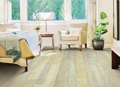 Products Coretec Plus Design Usfloors Vinyl Flooring Vinyl