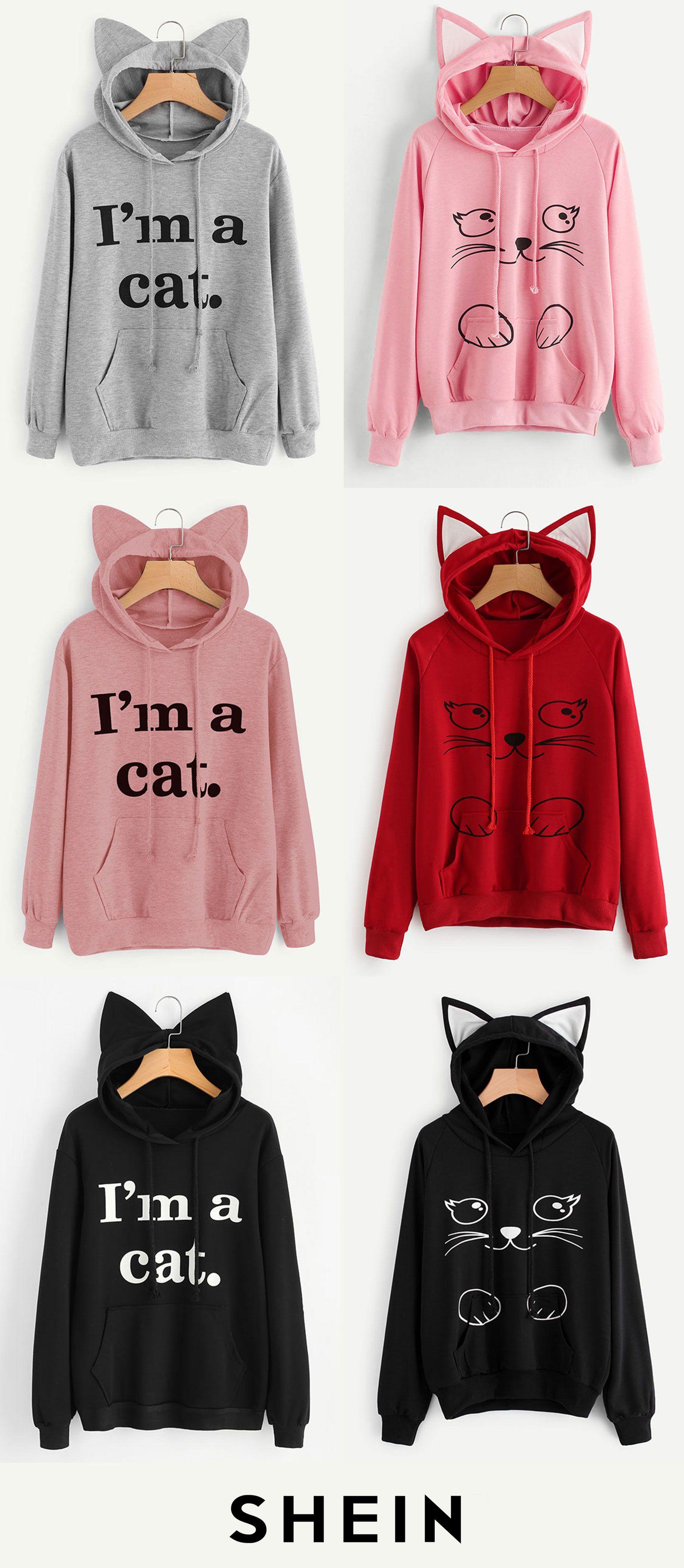 I'm a cat. Quiero todas
