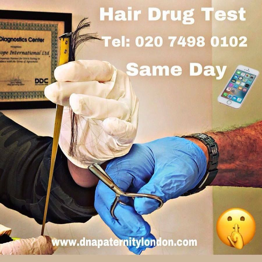 Pin on drug and alcohol test kits