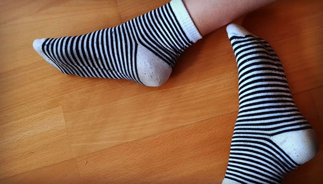 Love these socks . . . . . . #socks #sockfetish #dirtysocks #dirtysockfetish #smellysocks #smellysocksfetish #stinkysocks #stinkysocksfetish #anklesocks #cutesocks #sniffmysocks #socksfetish #girlsinsocks #girlssocks #girlsocks #girlswholovesocks #socksgirls #sockgirl #teensocks #socksforsale Cute socks | Cool socks | Sock shoes | Crazy socks | My socks | Happy socks | Winter | Girl | High | Leggings | Funny | Fuzzy | Pattern | Forever 21 | Crew | Ideas | Fall Outfits | Korean | Urban Outfitters