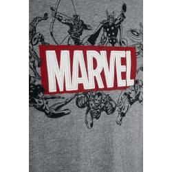 Photo of Marvel Logo T-ShirtEmp.de
