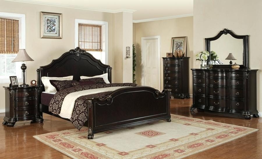 Elegante Schlafzimmermöbel elegante schlafzimmermobel