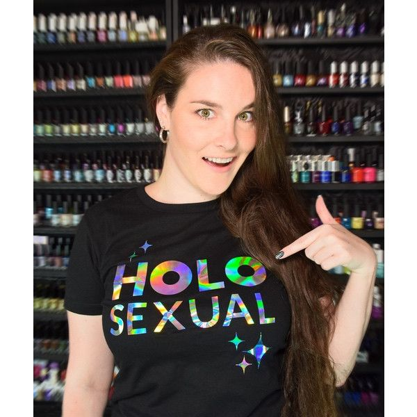 Image result for Cristine Holo it's me
