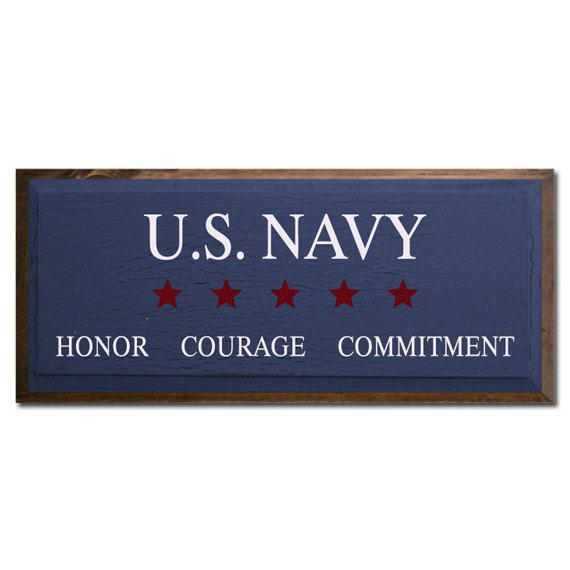 Honor courage commitment essays