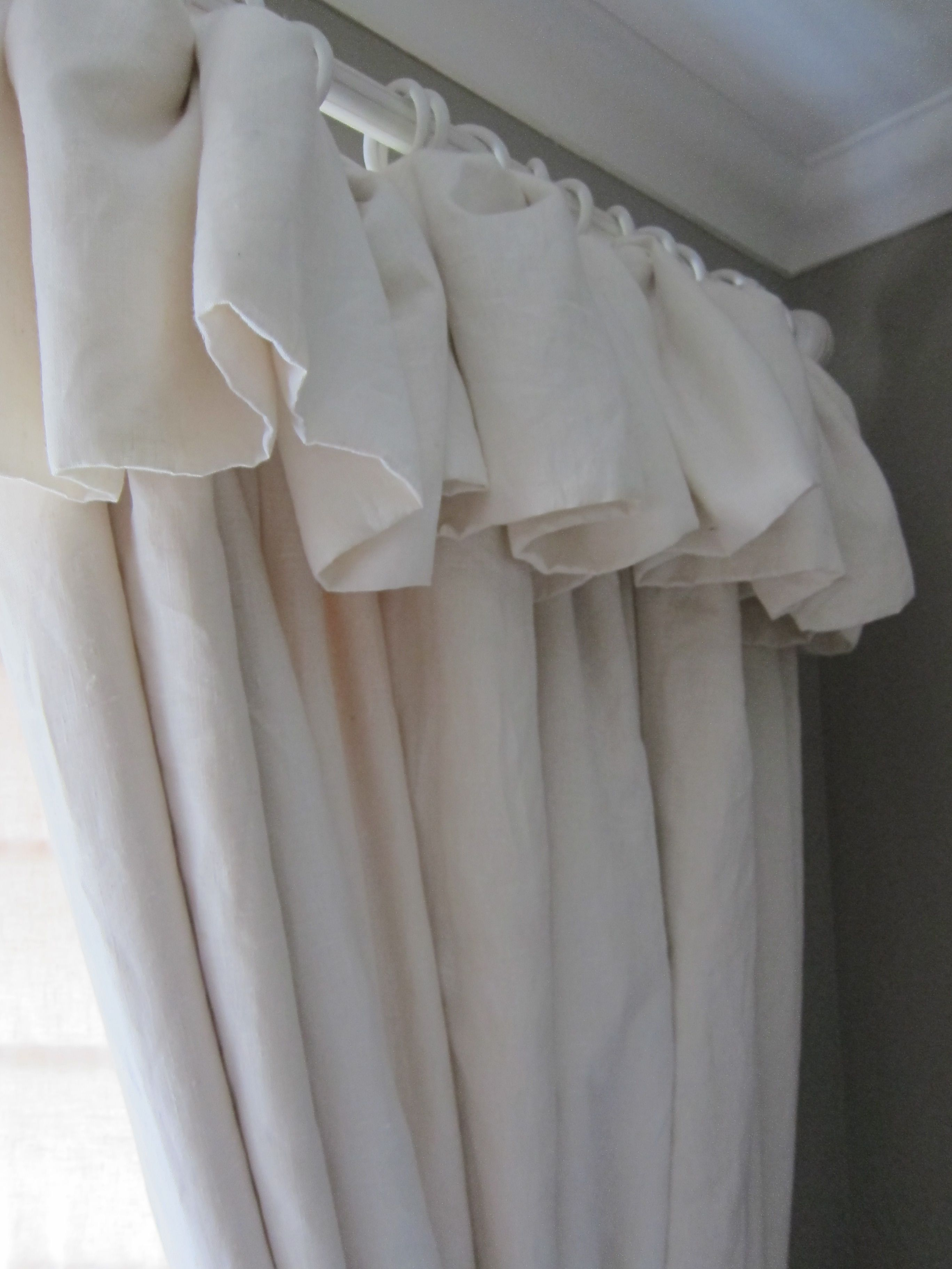 Curtain Tops Cottage Curtains Curtain Inspiration Curtains