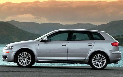 2007 Audi A3 Service Interval Reset Http Oilreset Com 2007