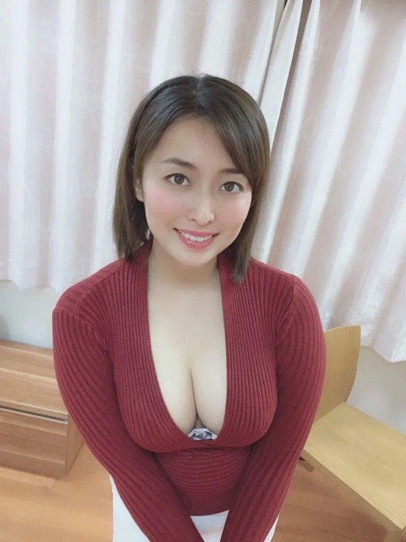 hosieryasian: Azusa Yamamoto 山本 梓 | Azusa, Japanese bikini