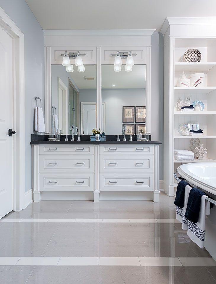 Kylemore communities dublin model home jane lockhart for Bathroom ideas dublin