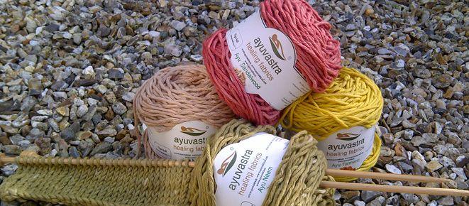 wholesale organic clothing wholesale organic fabrics UK