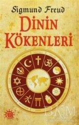 Dinin Kokenleri Bkmkitap Com Kitap Listeleri Kitap Onerileri Kitap Incelemesi