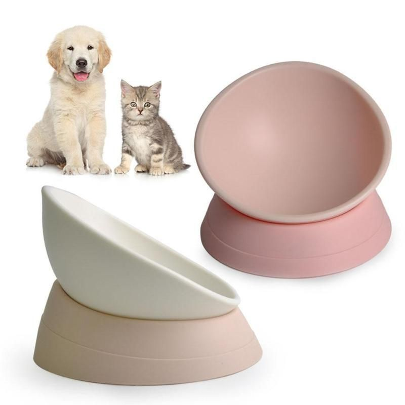 to My Household Store pet accessories pet degree