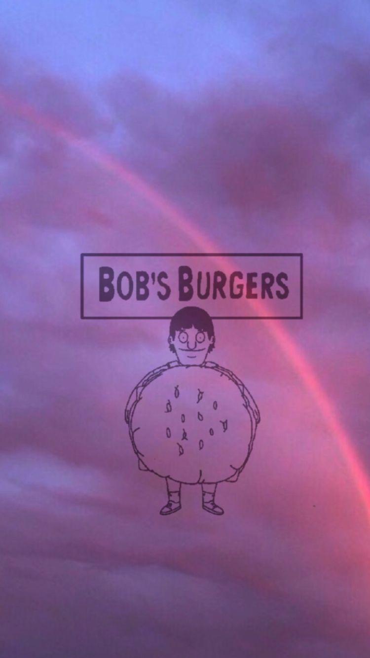 bob's burgers iphone wallpaper. gene belcher | random wallpaper