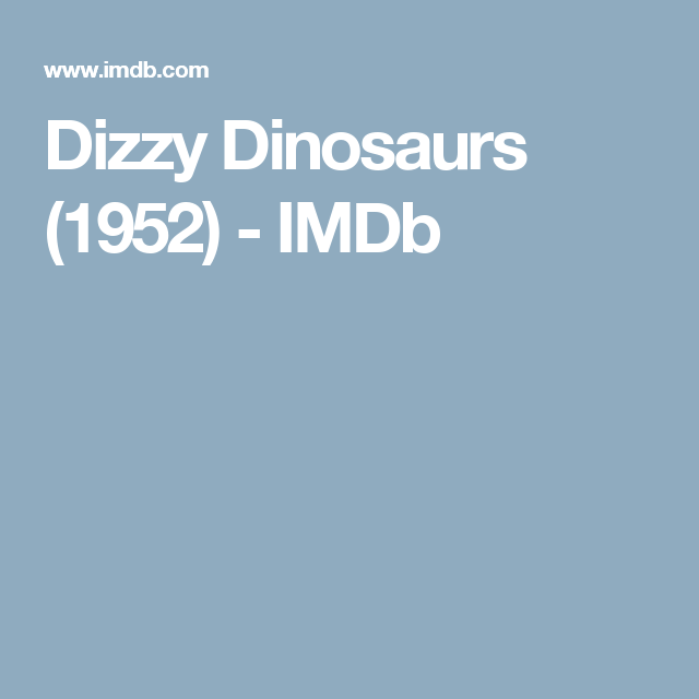 the magician 1958 imdb