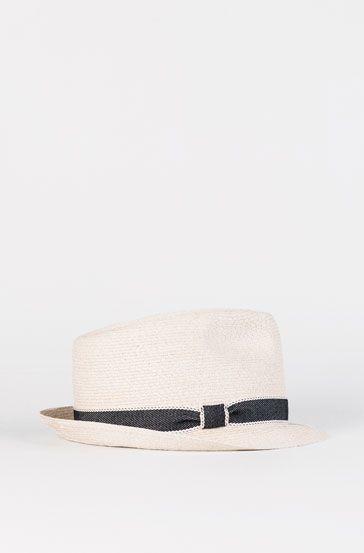 sombrero cinta color