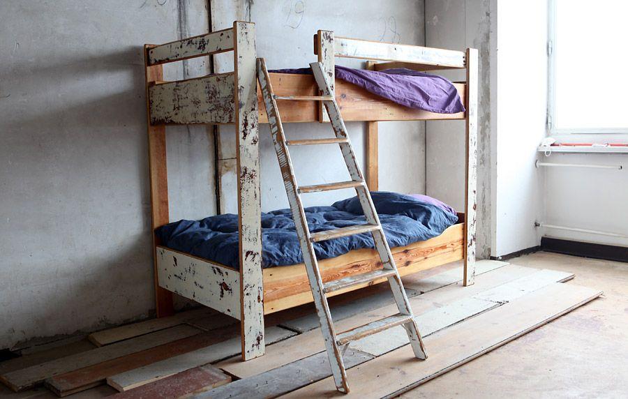DIELEREI - Möbel aus Altholz | haus und hof | Pinterest | Möbel aus ...