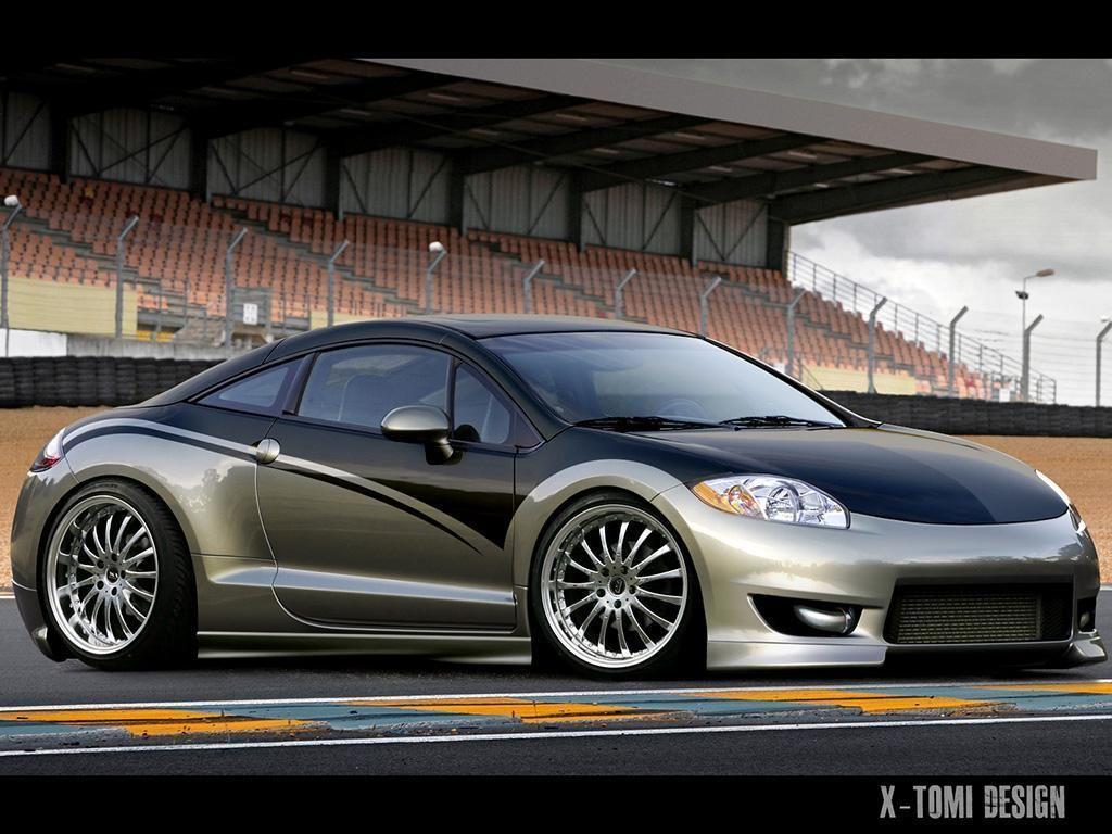 Genesis production ready v8 rm500 club4g forum for Garage 2g auto cernay