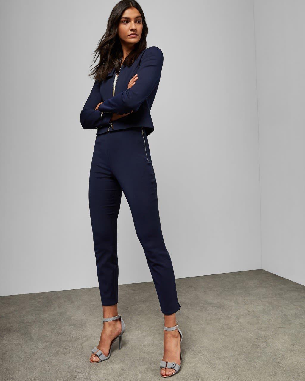 Women's Designer Clothing & Fashion | Ted Baker