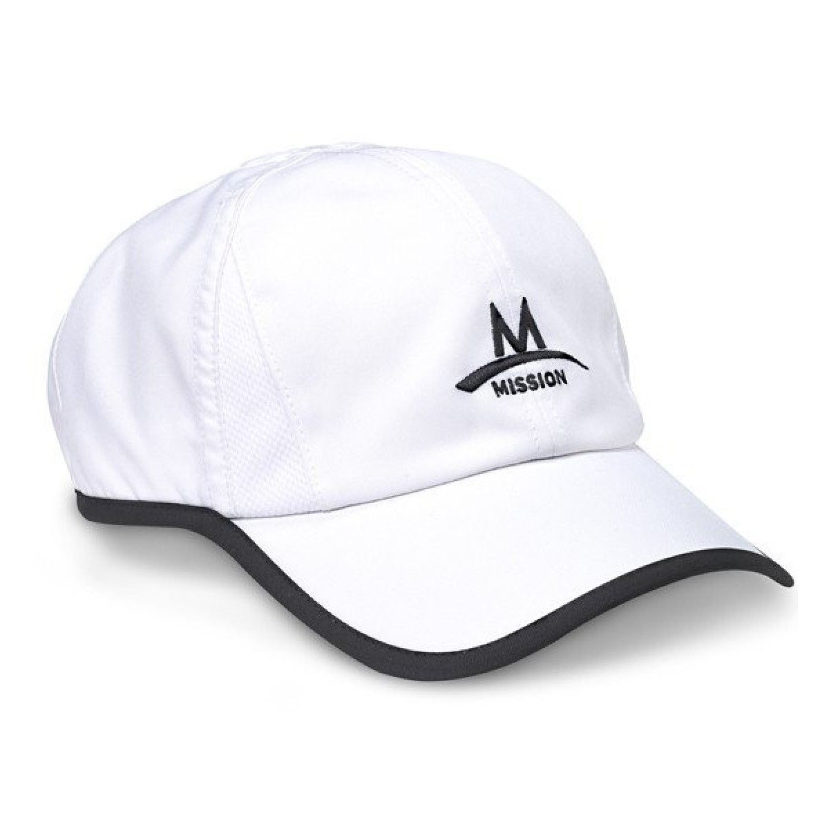 Mission Enduracool Lifestyle Hat From Golfskipin Hats Golf