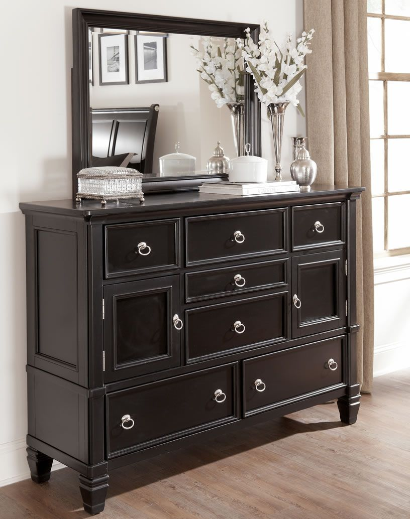Extra Large Bedroom Dressers Laminate Flooring Ideas Check More At Http Dailypaulwesley
