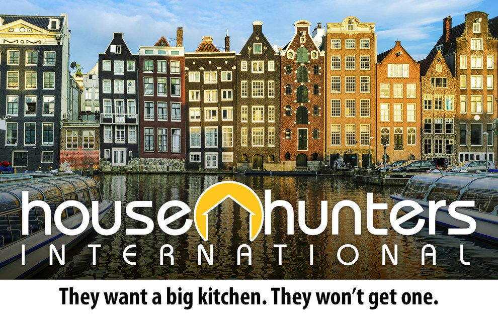 Storage Hunters Storage Hunters Television Show Best Tv Shows