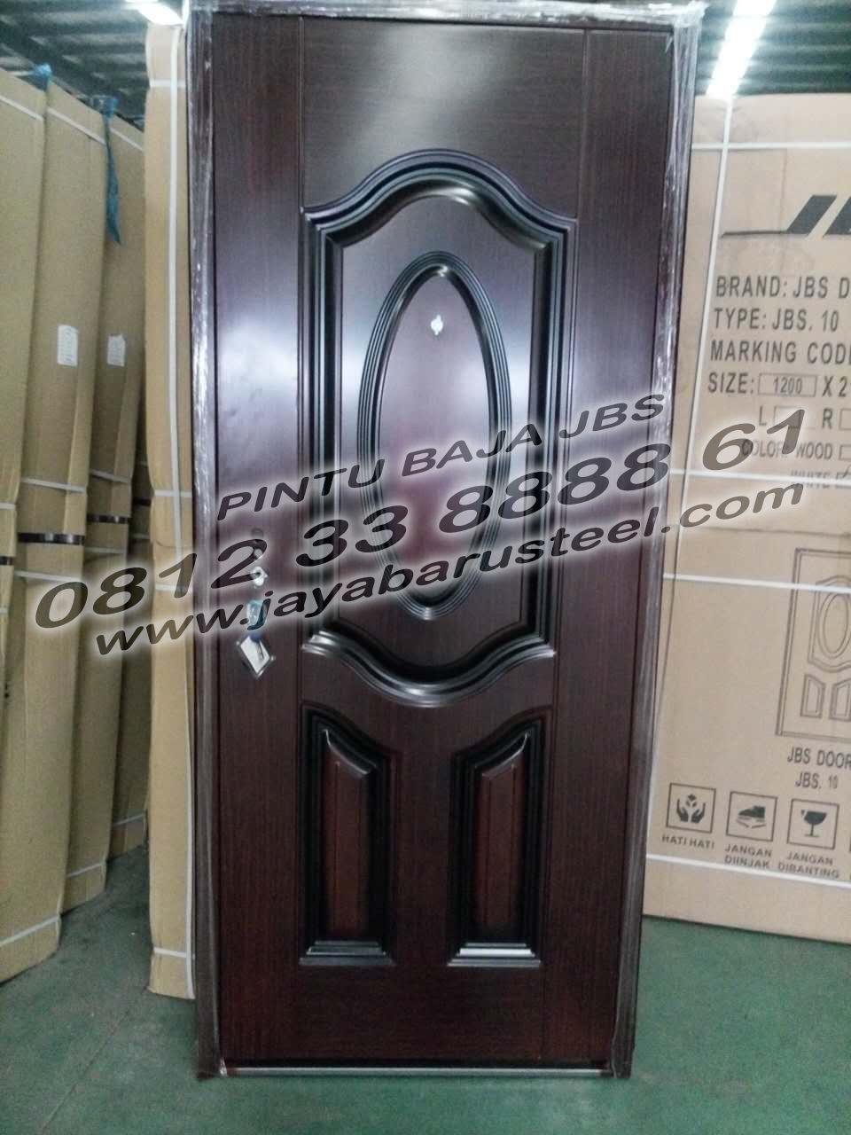 model pintu kamar hotel, ukuran pintu kamar hotel, bahan pintu kamar
