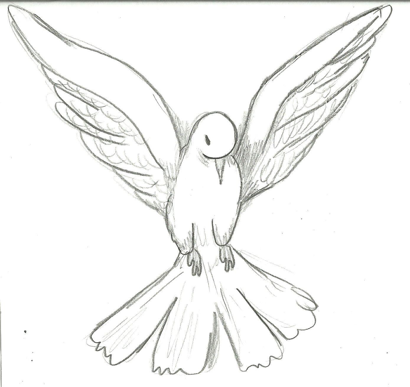 Simbologia: Pomba . Ao longo de toda a simbologia judaico-cristã, a ...