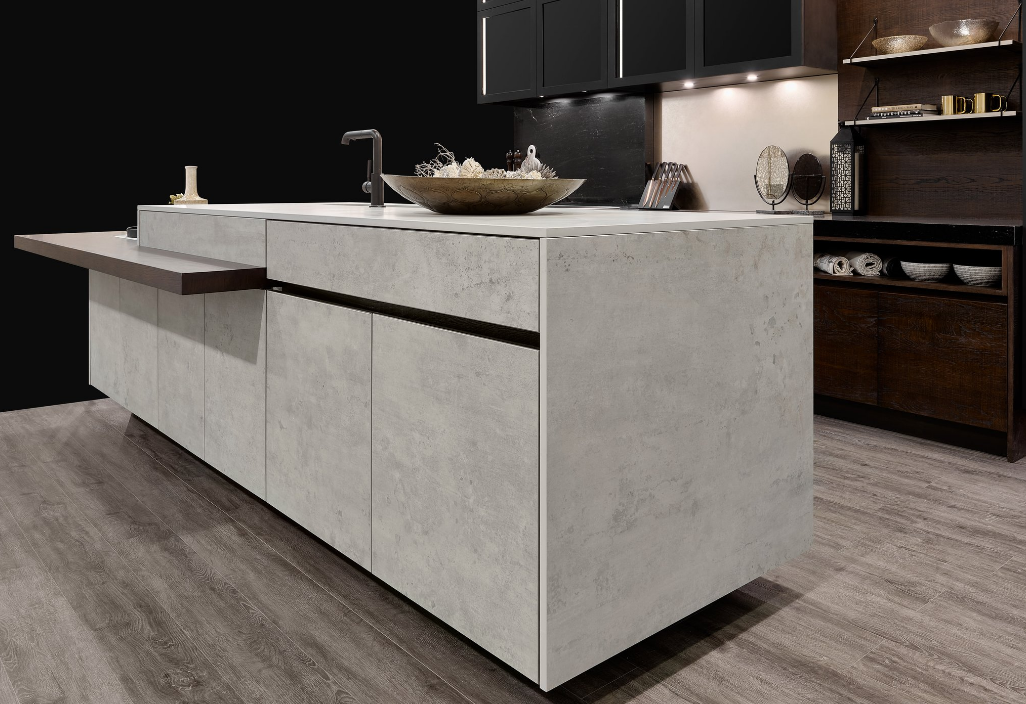 Best Pin By Kitchen Art On Kitchens We Love Custom Cabinetry 640 x 480