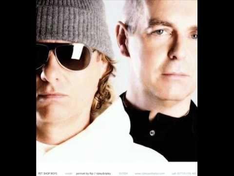 Pet Shop Boys West End Girls Lyrics Hq Pet Shop Boys Pet